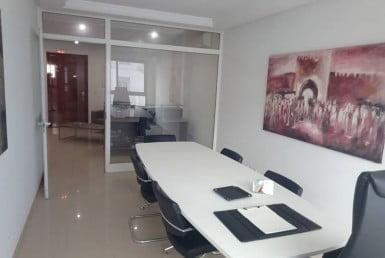 Tunis archives page sur maison de l immobilier